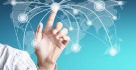 BGB Software House: United VARs LLP Now an SAP Global VAR – Joins Elite Group of SAP Global Resellers