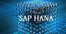 Tabak Market and ELD Migrate to SAP HANA