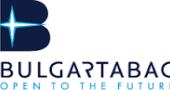 Bulgartabac Holding - Factory Duvana - Banja Luka